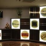 IE Studios . Solaris - 01