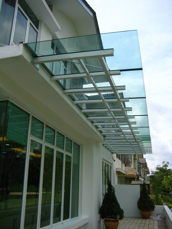 Img 3429 Glass Malaysia Glass Renovation Idea