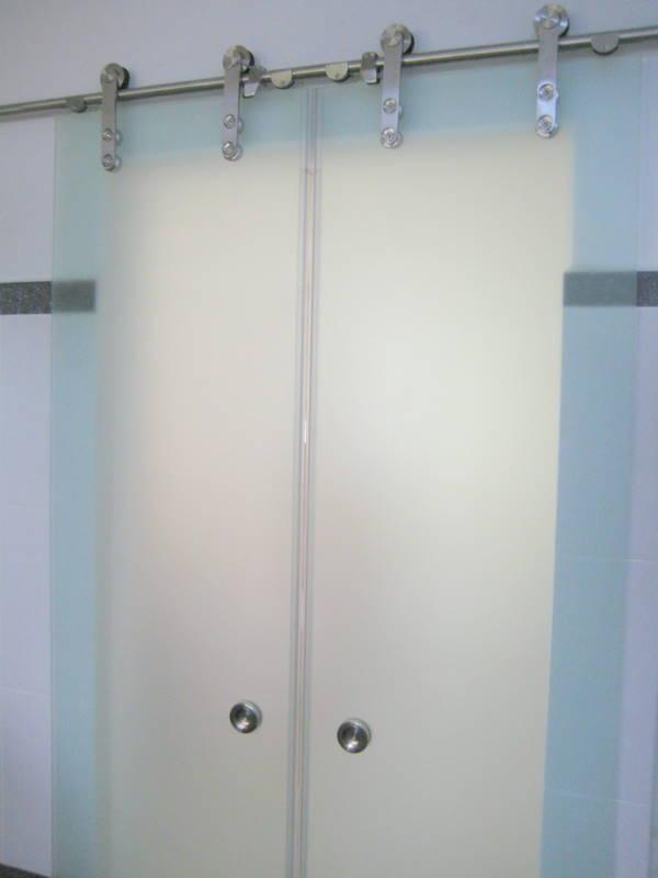 Top Hung Sliding Glass Doors Sliding Door Designs