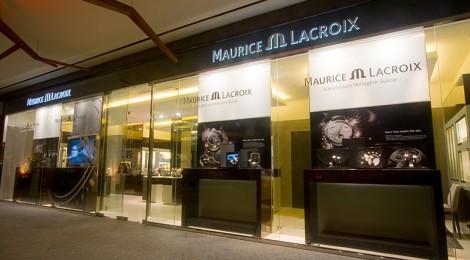 Maurice Lacroix - 02