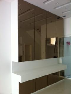 glass mirror malaysia, mirror malaysia