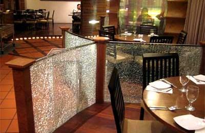 glasspartitionapplications-(8)