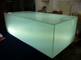 specialty glass malaysia