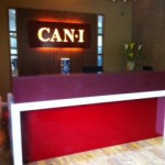 Can.I 01