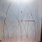 Sandblast Gallery
