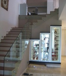 balustrade-02