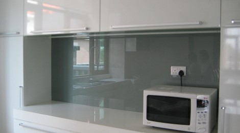 Kitchen Tiles Malaysia kitchen glass backsplash | glass malaysia - glass renovation idea