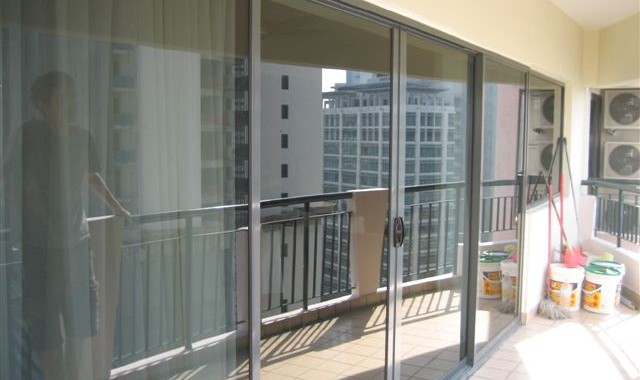 noise reduction window, noise reduction glass