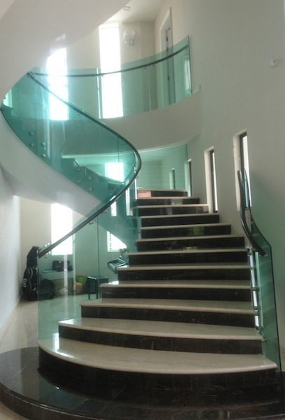 curve glass (2)