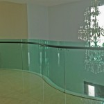 curve glass(1)