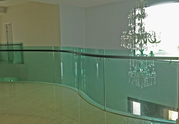 curve glass(1)