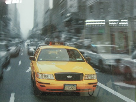 taxinewyorkJPG