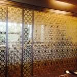 wall mirror (3)