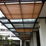 Genting Resort Hotel - 01