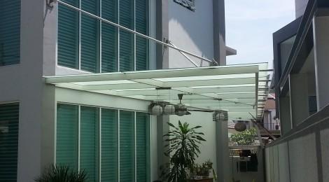canopy-4