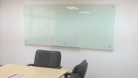 framelessboard