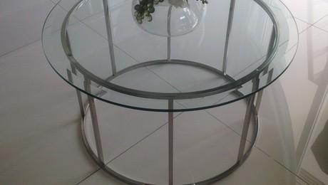 roundglasstop