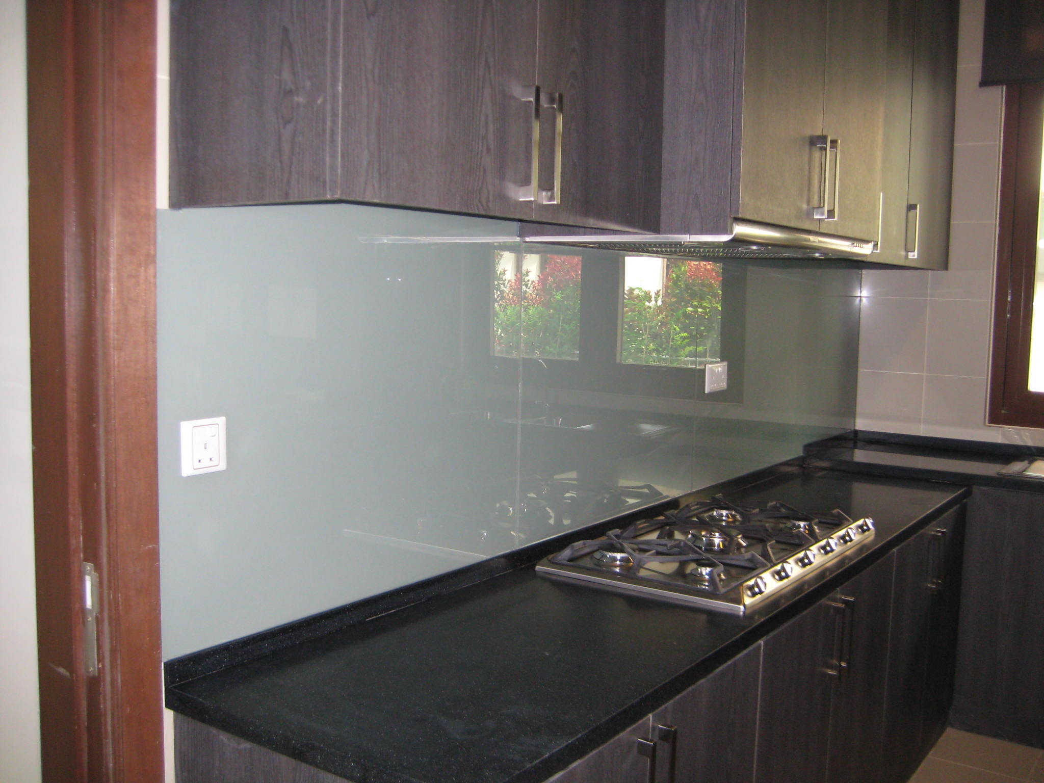 solid glass backsplash kitchen img 1568 glass malaysia glass renovation idea 5598